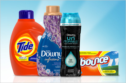 We Provide Linens Cleaning Materials And Products Laundry Beddings